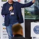 TrueConf принял участие в форуме VidMK2021 4