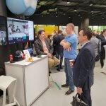 TrueConf представил новые программные и аппаратные ВКС-решения на CNews Forum 2021 2