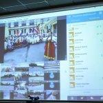 Платформа видеосвязи TrueConf объединила более 5 тысяч участников международного фестиваля 3