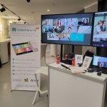 TrueConf представил новые программные и аппаратные ВКС-решения на CNews Forum 2021 3