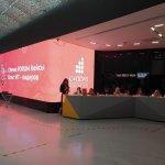 TrueConf представил новые программные и аппаратные ВКС-решения на CNews Forum 2021 5