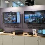TrueConf стал партнером конференции ЦИПР-2021 9