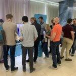TrueConf принял участие в форуме VidMK2021 5