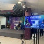 TrueConf принял участие в форуме VidMK2021 6