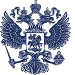 Клиент TrueConf Министерство энергетики РФ