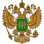 Клиент TrueConf Министерство финансов РФ