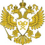 Клиент TrueConf Минцифры РФ