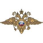 Клиент TrueConf Министерство внутренних дел РФ