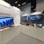 TrueConf стал партнером конференции ЦИПР-2021 6
