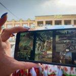 Платформа видеосвязи TrueConf объединила более 5 тысяч участников международного фестиваля 2