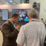 TrueConf стал партнером конференции ЦИПР-2021 4