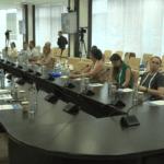 TrueConf стал партнером форума «Цифровизация и ИТ-трансформация – 2021» 3