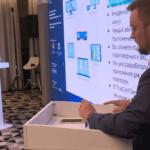 TrueConf стал партнером форума «Цифровизация и ИТ-трансформация – 2021» 4