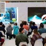 TrueConf стал партнером форума «Цифровизация и ИТ-трансформация – 2021» 6