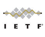 Internet Engineering Task Force (IETF)