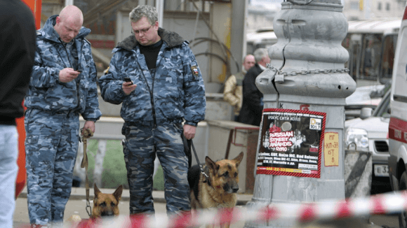 МВД потратит 100 млн. рублей для экономии на командировках 1