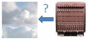 Отечественные заказчики ВКС не торопятся уходить в облака 1