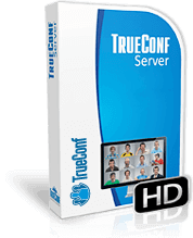 Программные системы видеоконференцсвязи