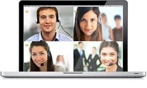 программы для видеосвязи через интернет для пк