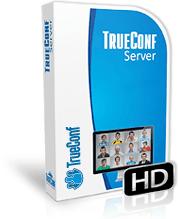 Новый сервер видеоконференций TrueConf Server 3.3.3 1